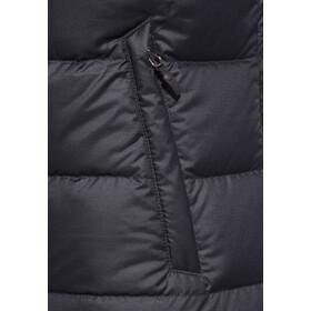 Marmot Guides Insulated Down Hoodie Damen black